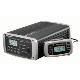 8ZED Projecta Battery Charger - 12V, 50Amp