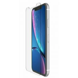 8ZED Belkin ScreenForce Tempered Glass Screen Protection for iPhone X/XS MAX High Quality