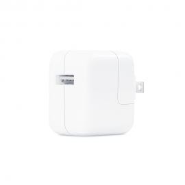 8ZED Apple 12W USB Power Adapter iPhone iPad Charger